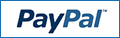paypal_btn